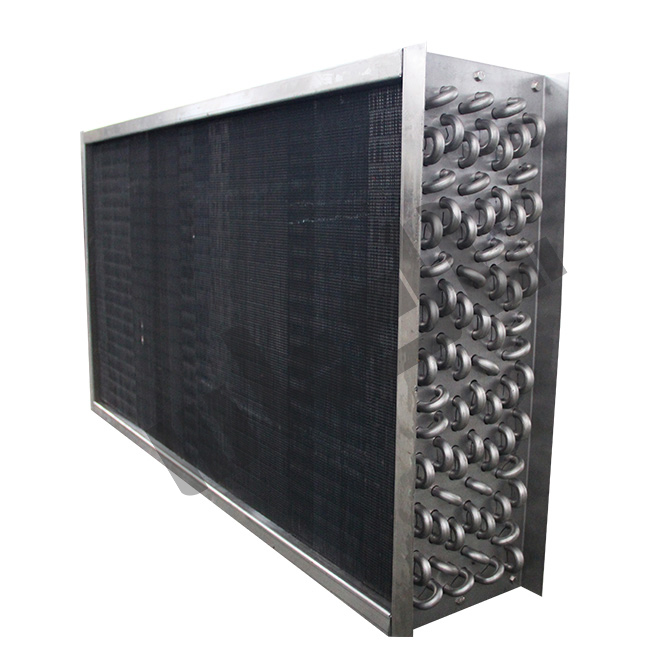 surface air cooler